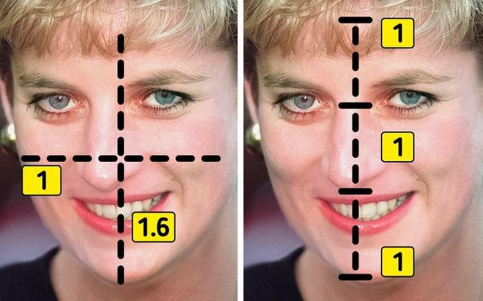 Công nương Diana là nhân vật Hoàng gia cuốn hút và gây tò mò nhất mọi thời đại Ảnh 1