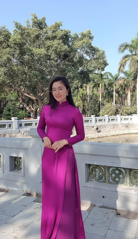 Lê Phương khiến dân tình trầm trồ khi khoe 2 cô em gái xinh như hot girl Ảnh 7