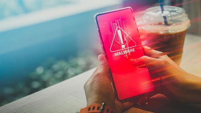 8 ứng dụng Android độc hại bạn cần gỡ bỏ khỏi điện thoại ngay lập tức Ảnh 4