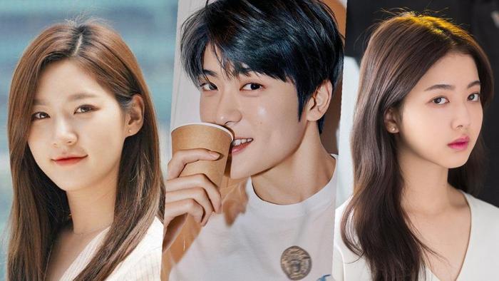 Phim mới của Jaehyun (NCT), 'Dear. M' sẽ phải quay lại?