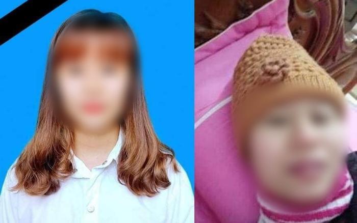 Sau 3 ngày mất tích bí ẩn, sản phụ quê Nam Định được tìm thấy thi thể ở cầu Nhật Tân – Hà Nội Ảnh 1