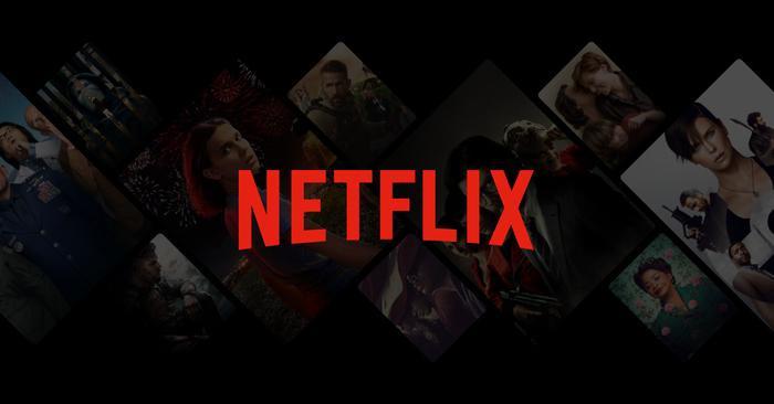Netflix: Câu chuyện về dịch vụ xem phim trực tuyến 'phủ sóng' Lễ trao giải Oscar danh giá