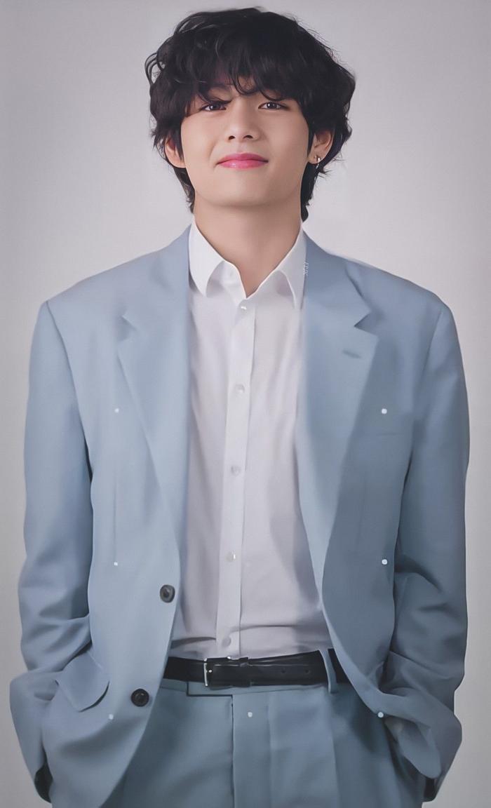 BXH thương hiệu thành viên boygroup tháng 3/2021: Jimin- Eunwoo căng thẳng đối đầu, hạng 3 gây bất ngờ Ảnh 7
