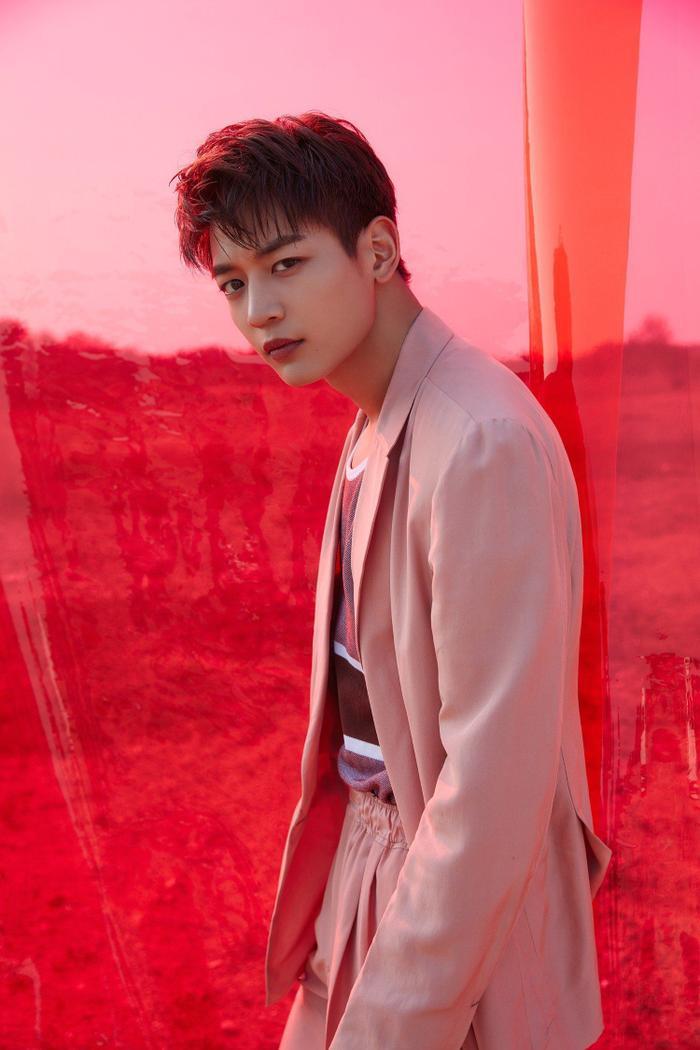 BXH thương hiệu thành viên boygroup tháng 3/2021: Jimin- Eunwoo căng thẳng đối đầu, hạng 3 gây bất ngờ Ảnh 5