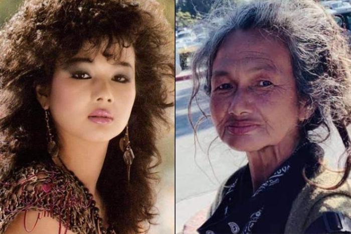 Ca sĩ Kim Ngân được nghệ sĩ hài Thúy Nga đưa đi sắm quần áo