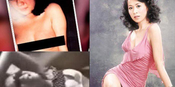 Những sao Hoa Ngữ từng bị quấy rối tình dục: Dũng cảm thừa nhận nhưng người vượt qua, kẻ xuống dốc Ảnh 13