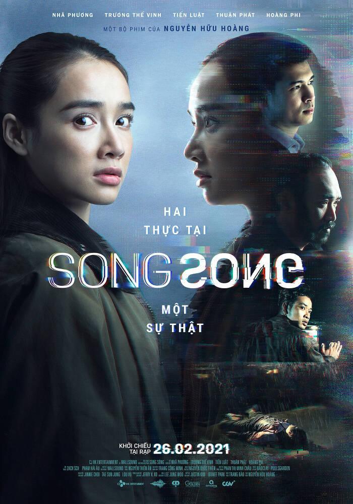 Sau 'Bố Già', phim Việt nào sẽ phá đảo phòng vé tháng 4: Thiên thần hộ mệnh, Lật mặt, 1990 hay Trạng Tí? Ảnh 13