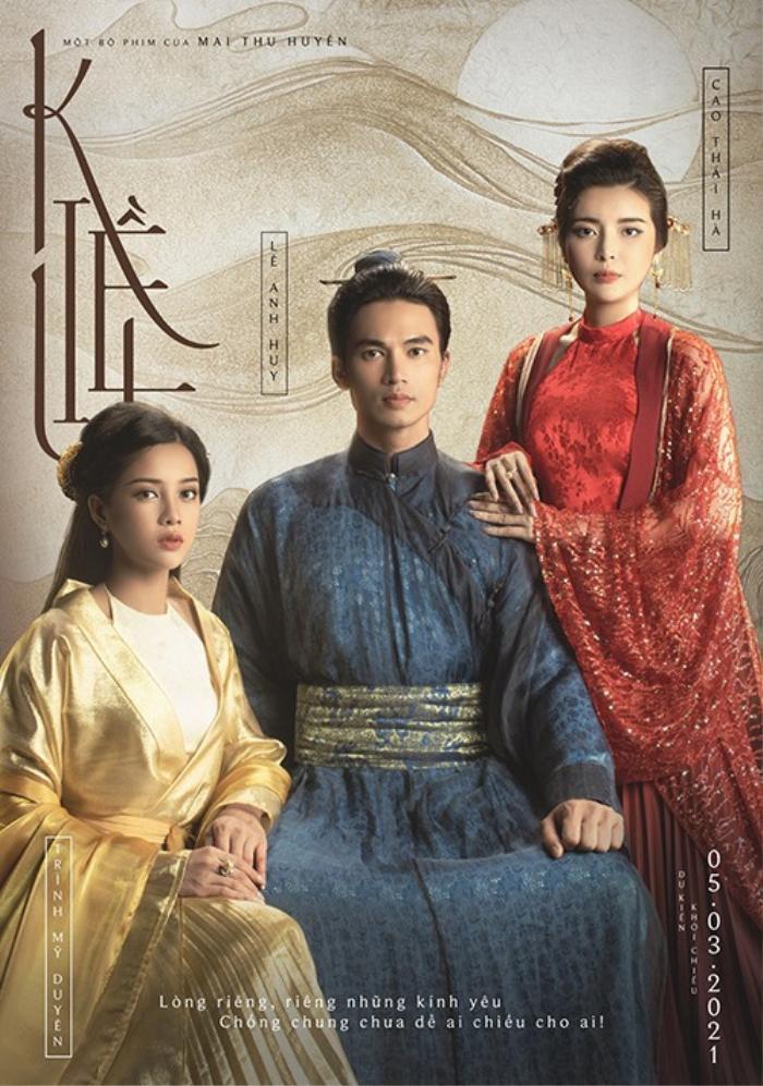 Sau 'Bố Già', phim Việt nào sẽ phá đảo phòng vé tháng 4: Thiên thần hộ mệnh, Lật mặt, 1990 hay Trạng Tí? Ảnh 12