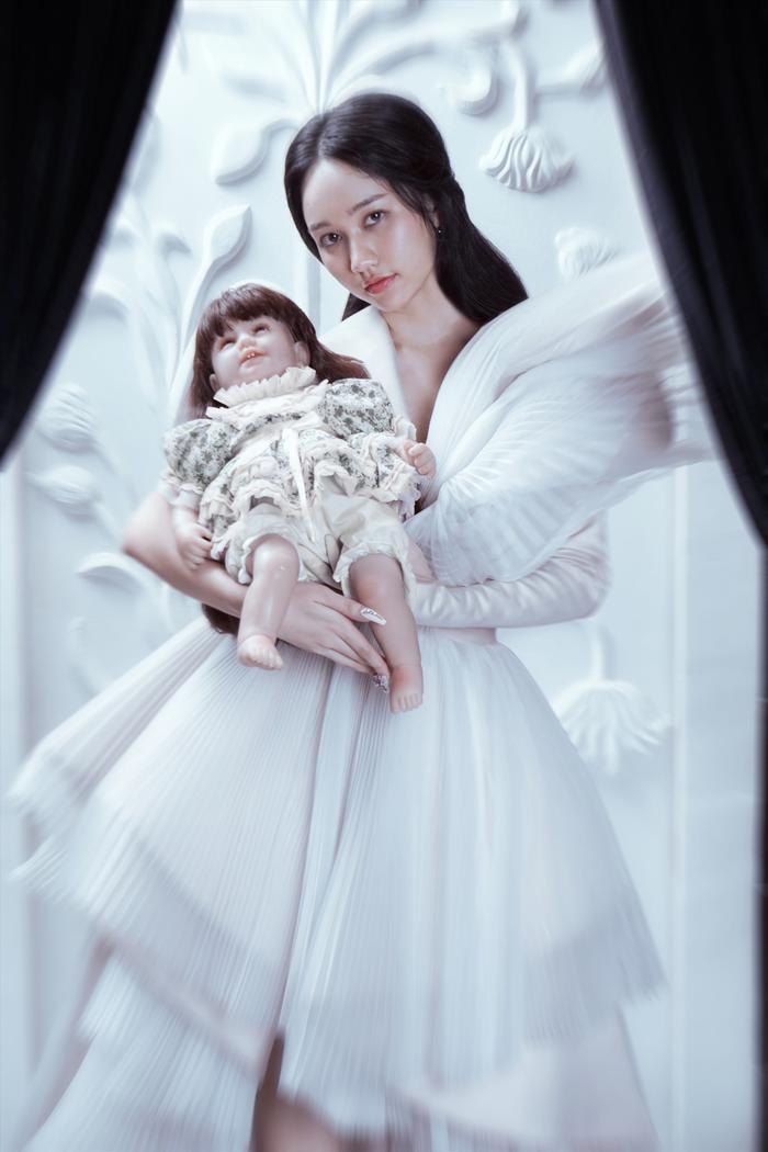 Sau 'Bố Già', phim Việt nào sẽ phá đảo phòng vé tháng 4: Thiên thần hộ mệnh, Lật mặt, 1990 hay Trạng Tí? Ảnh 7