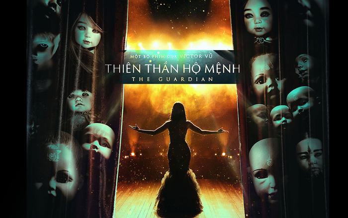 Sau 'Bố Già', phim Việt nào sẽ phá đảo phòng vé tháng 4: Thiên thần hộ mệnh, Lật mặt, 1990 hay Trạng Tí? Ảnh 6