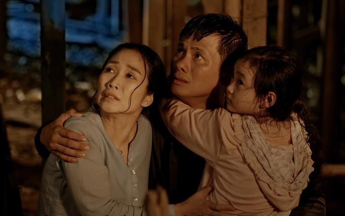 Sau 'Bố Già', phim Việt nào sẽ phá đảo phòng vé tháng 4: Thiên thần hộ mệnh, Lật mặt, 1990 hay Trạng Tí? Ảnh 4