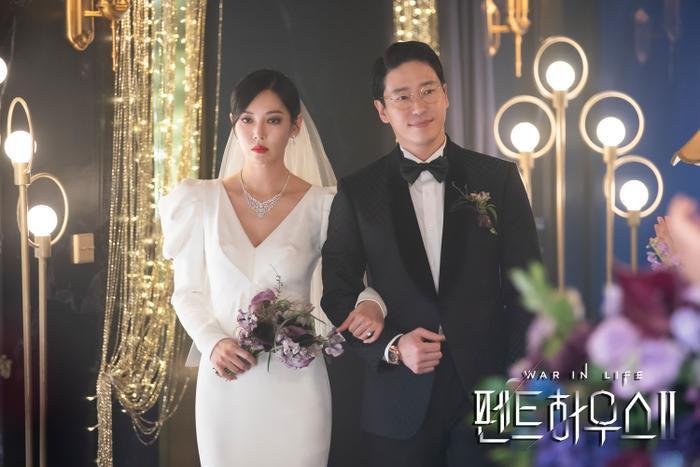 BXH diễn viên - phim Hàn tuần 3 tháng 3: Song Joong Ki vượt Kim So Yeon, Lee Ji Ah đứng đầu! Ảnh 2