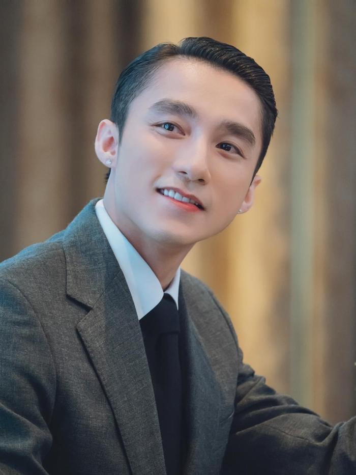 Đề xuất loạt sao Việt đóng 'Penthouse' bản remake: Tăng Thanh Hà là 'mợ cả', ChiPu - Sơn Tùng thì sao? Ảnh 38