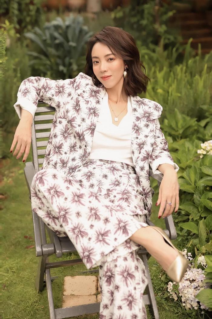 Đề xuất loạt sao Việt đóng 'Penthouse' bản remake: Tăng Thanh Hà là 'mợ cả', ChiPu - Sơn Tùng thì sao? Ảnh 34