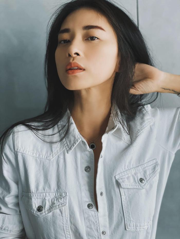 Đề xuất loạt sao Việt đóng 'Penthouse' bản remake: Tăng Thanh Hà là 'mợ cả', ChiPu - Sơn Tùng thì sao? Ảnh 13