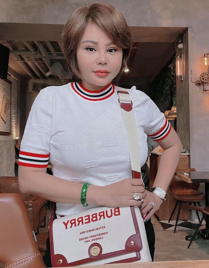 Đề xuất loạt sao Việt đóng 'Penthouse' bản remake: Tăng Thanh Hà là 'mợ cả', ChiPu - Sơn Tùng thì sao? Ảnh 32