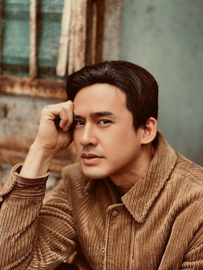 Đề xuất loạt sao Việt đóng 'Penthouse' bản remake: Tăng Thanh Hà là 'mợ cả', ChiPu - Sơn Tùng thì sao? Ảnh 26