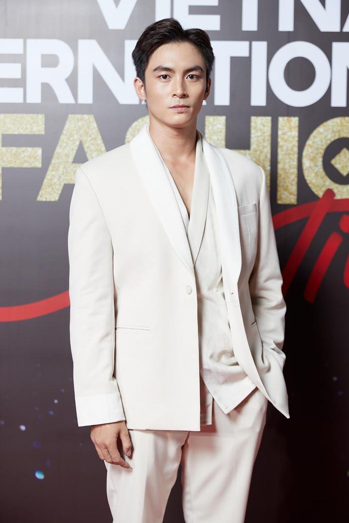 Đề xuất loạt sao Việt đóng 'Penthouse' bản remake: Tăng Thanh Hà là 'mợ cả', ChiPu - Sơn Tùng thì sao? Ảnh 37