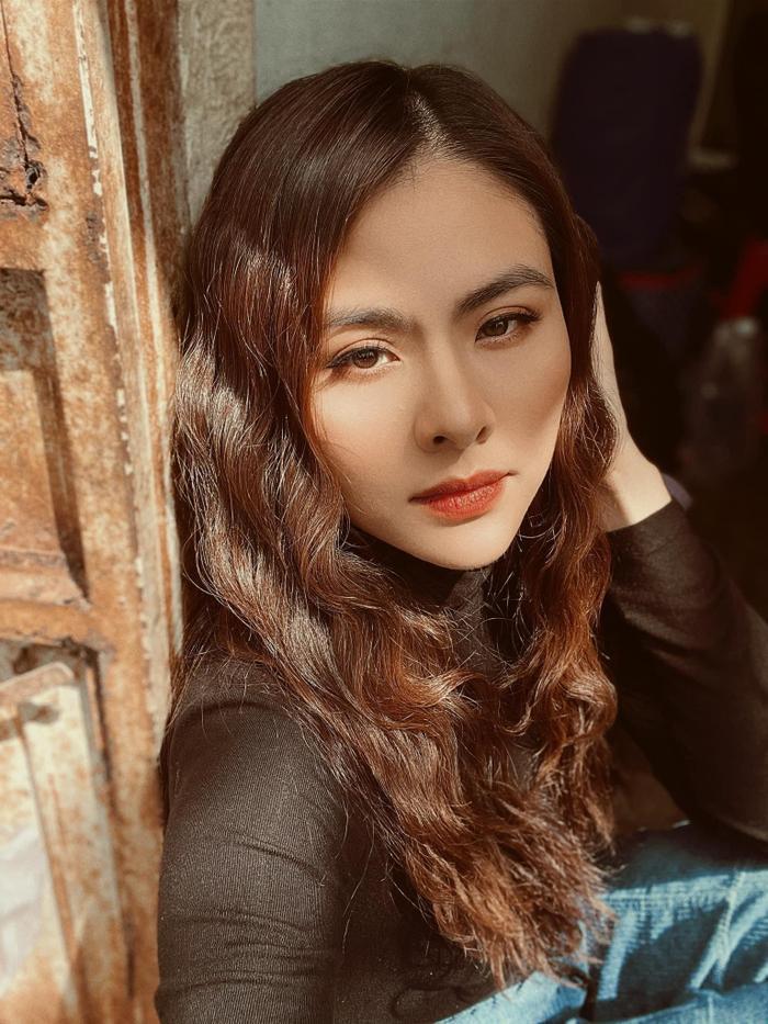 Đề xuất loạt sao Việt đóng 'Penthouse' bản remake: Tăng Thanh Hà là 'mợ cả', ChiPu - Sơn Tùng thì sao? Ảnh 17