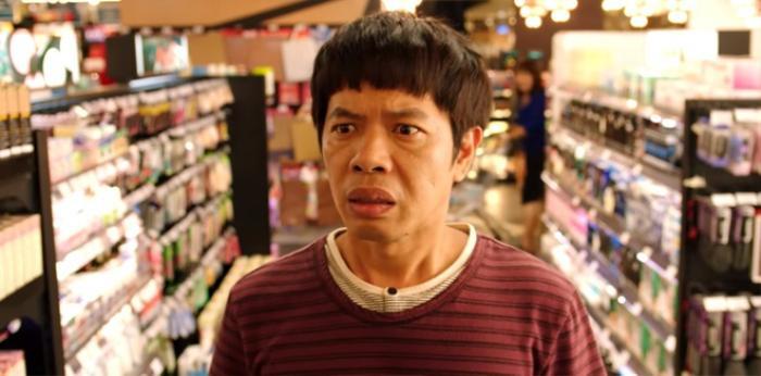 Đề xuất loạt sao Việt đóng 'Penthouse' bản remake: Tăng Thanh Hà là 'mợ cả', ChiPu - Sơn Tùng thì sao? Ảnh 28