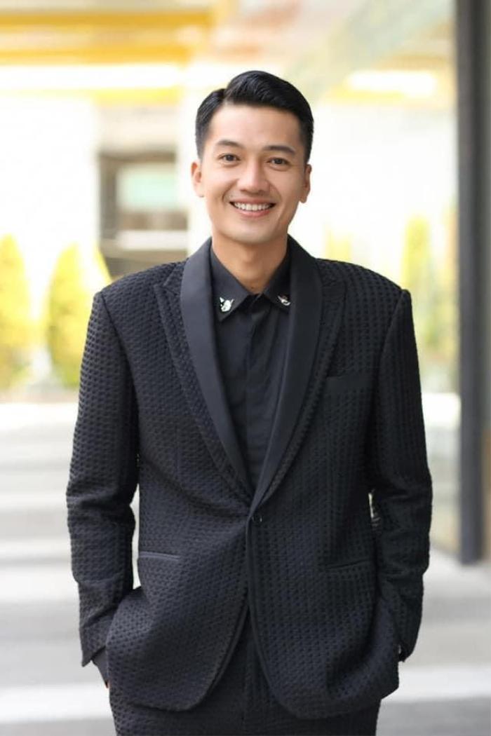 Đề xuất loạt sao Việt đóng 'Penthouse' bản remake: Tăng Thanh Hà là 'mợ cả', ChiPu - Sơn Tùng thì sao? Ảnh 20