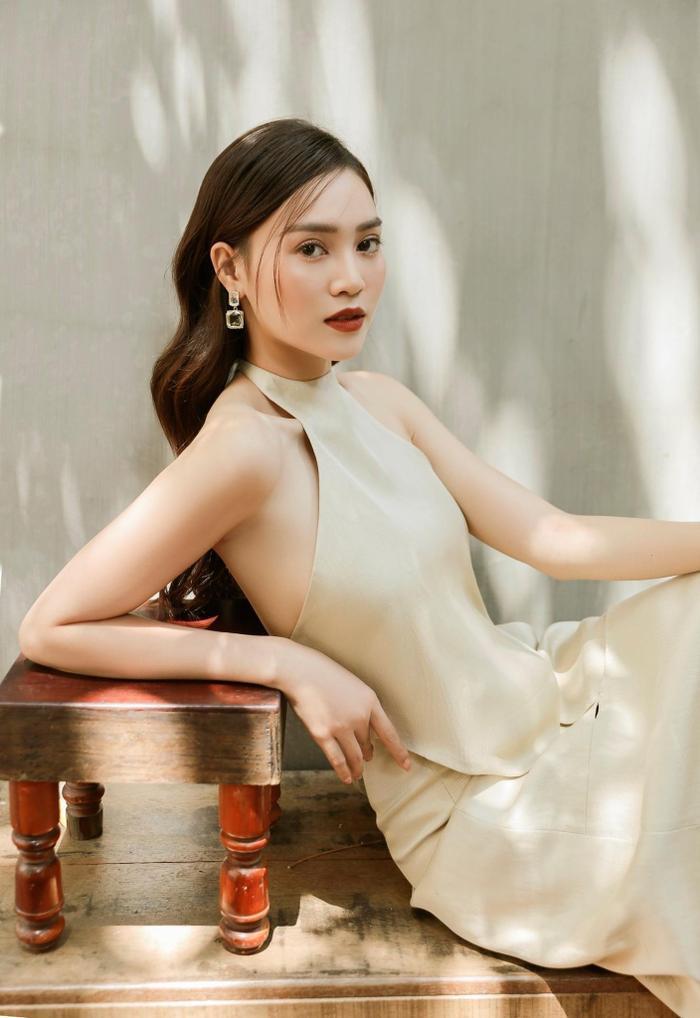 Đề xuất loạt sao Việt đóng 'Penthouse' bản remake: Tăng Thanh Hà là 'mợ cả', ChiPu - Sơn Tùng thì sao? Ảnh 9