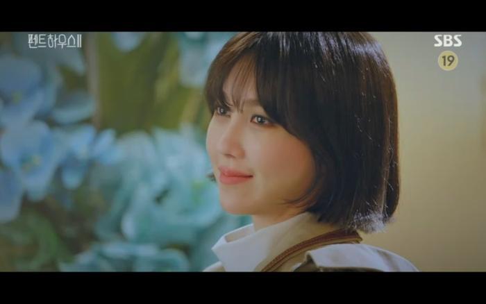 'Penthouse 2' tập 11: Ác nữ kết hợp trả thù, Shim Soo Ryeon công khai danh tính trở về Ảnh 36