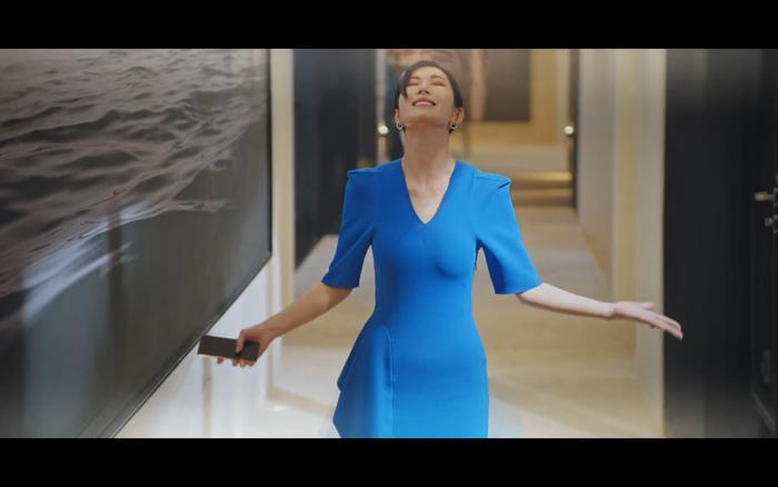 K-net trăn trở trước tập cuối 'Penthouse 2', sợ vui sớm biên kịch lại lật kèo Ảnh 13