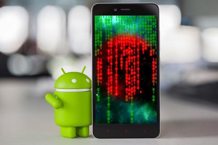 Lộ diện phần mềm Android độc hại đánh cắp toàn bộ dữ liệu người dùng, đây là cách để bạn bảo vệ mình Ảnh 2