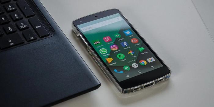 Lộ diện phần mềm Android độc hại đánh cắp toàn bộ dữ liệu người dùng, đây là cách để bạn bảo vệ mình Ảnh 3