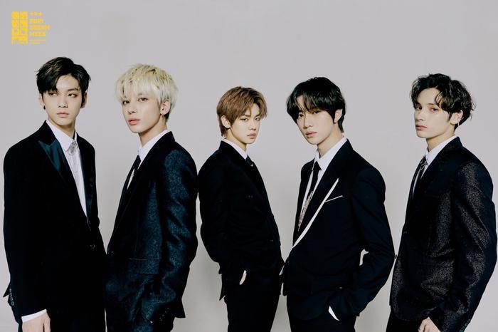 Kpop tuần qua: Baekhyun thông báo nhập ngũ, BTS double thành tích Youtube, Wendy ấn định ngày solo Ảnh 13