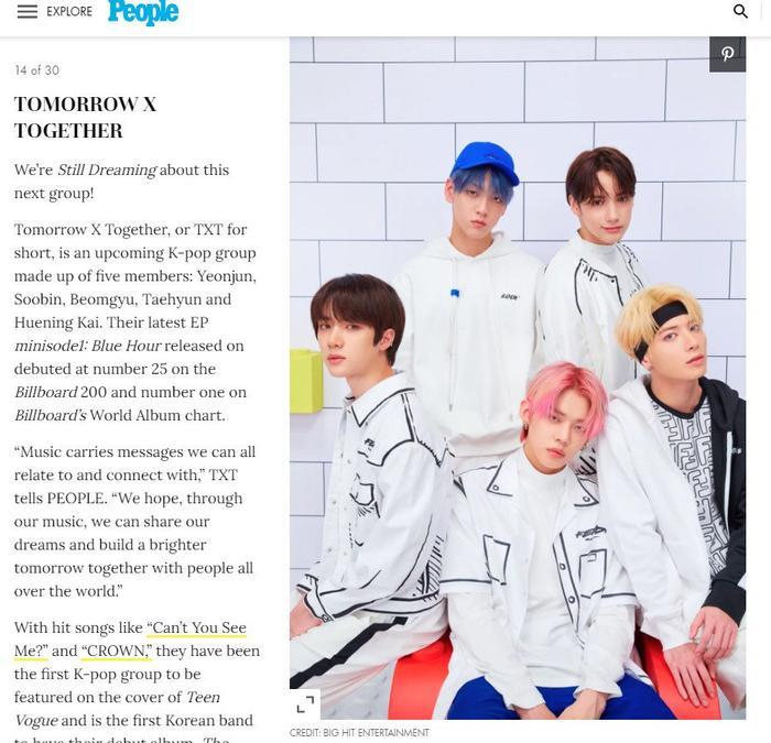 Kpop tuần qua: Baekhyun thông báo nhập ngũ, BTS double thành tích Youtube, Wendy ấn định ngày solo Ảnh 12