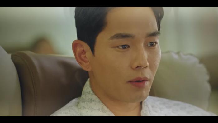 Tập cuối 'Penthouse 2': Chồng thật của Shim Soo Ryun xuất hiện? Ảnh 3