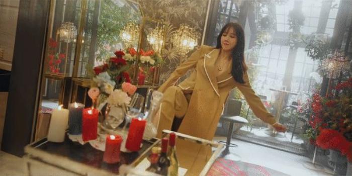 Tập cuối 'Penthouse 2': Chồng thật của Shim Soo Ryun xuất hiện? Ảnh 1
