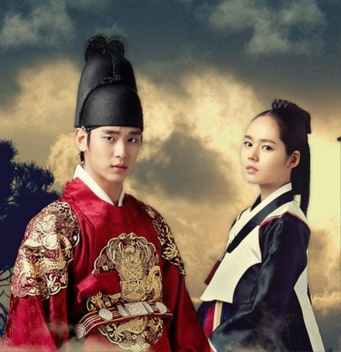 Nam diễn viên nhận được mức thù lao cao nhất trong lịch sử phim truyền hình Hàn Quốc Ảnh 2