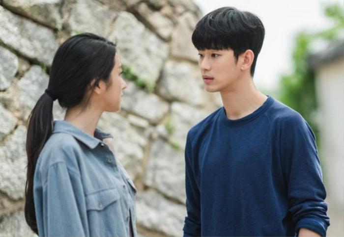 Nam diễn viên nhận được mức thù lao cao nhất trong lịch sử phim truyền hình Hàn Quốc Ảnh 3