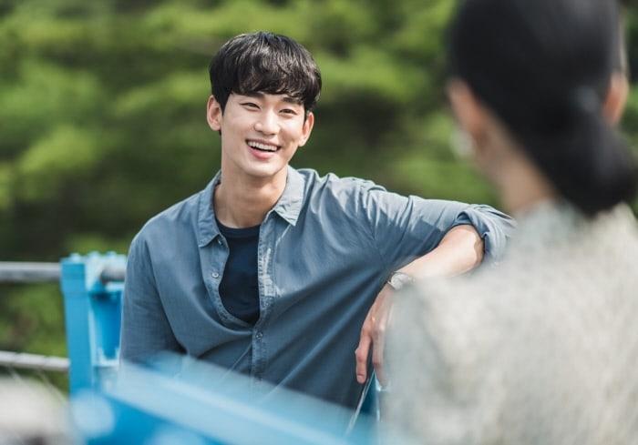 Nam diễn viên nhận được mức thù lao cao nhất trong lịch sử phim truyền hình Hàn Quốc Ảnh 1