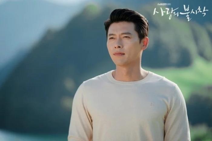 Nam diễn viên nhận được mức thù lao cao nhất trong lịch sử phim truyền hình Hàn Quốc Ảnh 4