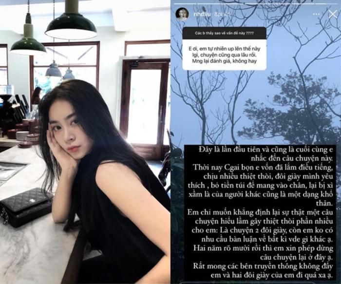 Thiếu gia Việt Kiều bị người yêu cũ tố 'bốc phét' là em vợ Shark Hưng Ảnh 8