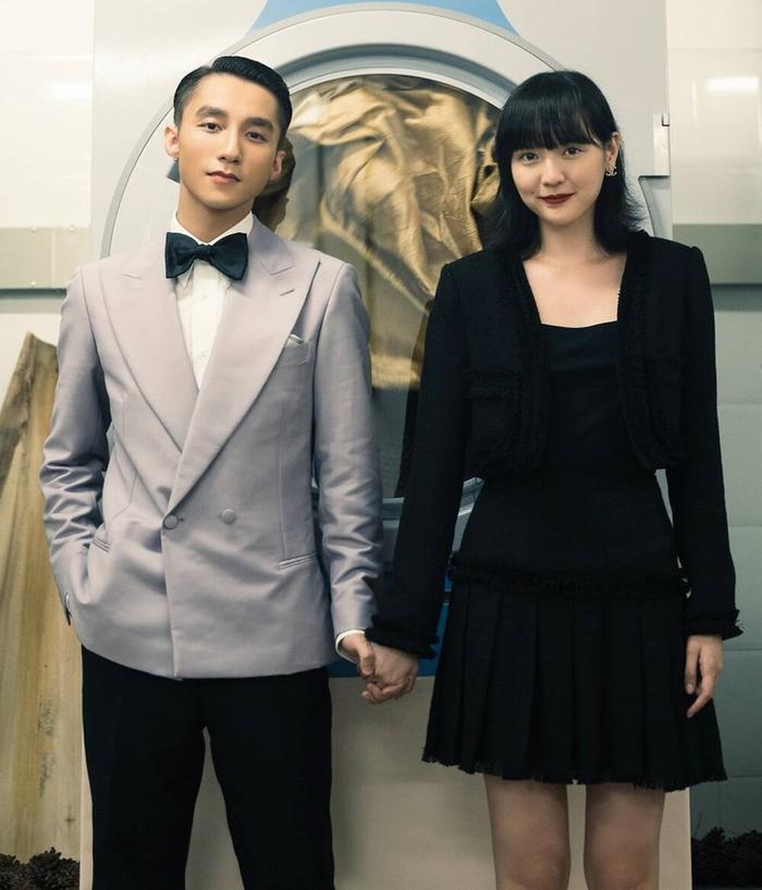 Rộ tin Sơn Tùng comeback, tung album đầu tay sau 2 tháng vướng scandal tình cảm với Hải Tú? Ảnh 8