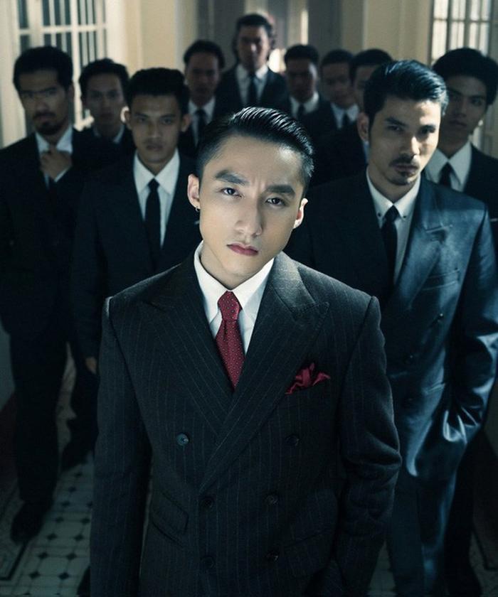 Rộ tin Sơn Tùng comeback, tung album đầu tay sau 2 tháng vướng scandal tình cảm với Hải Tú? Ảnh 5
