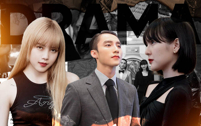 Rộ tin Sơn Tùng comeback, tung album đầu tay sau 2 tháng vướng scandal tình cảm với Hải Tú? Ảnh 6