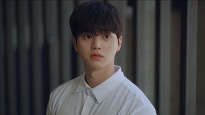 Phim của Kim So Hyun và phim của Song Kang cạnh tranh quyết liệt trên đường đua rating tối thứ 3 Ảnh 1
