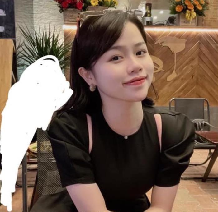 Nhờ dân mạng photoshop hình ảnh, 'tình cũ Quang Hải' nhận ngay kết đắng