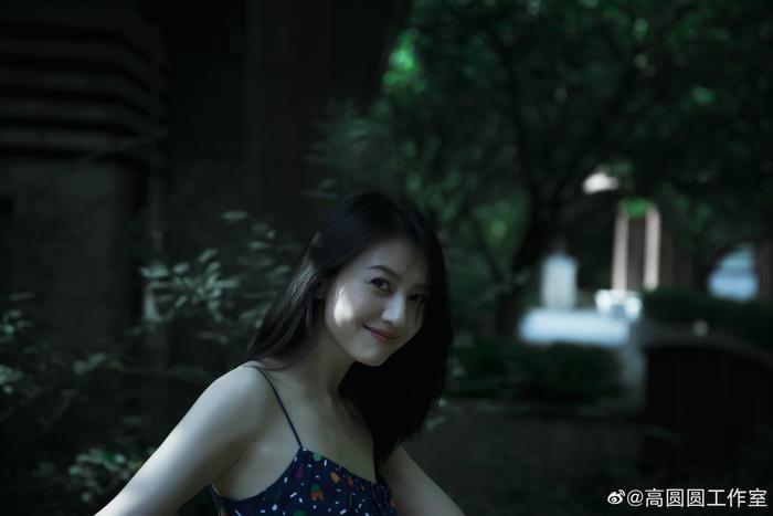 10 gương mặt đẹp nhất Cbiz (P1): Tiên nữ Lưu Diệc Phi, búp bê AngelaBaby kém thanh tao bằng Cao Viên Viên Ảnh 10