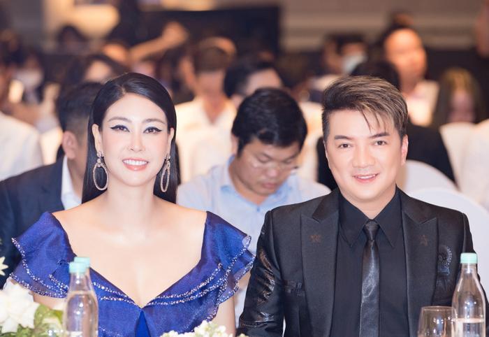 Miss World Vietnam mời Tiểu Vy - Lương Thùy Linh làm giám khảo chính: Tuổi 21 có đủ sức cầm cân nảy mực? Ảnh 1