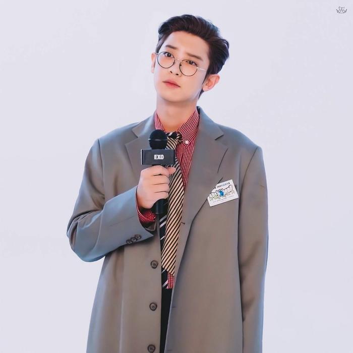 Im ắng hoạt động, EXO vẫn thống trị top nam nghệ sĩ nước ngoài có ảnh hưởng nhất tại Trung tháng 3/2021 Ảnh 3