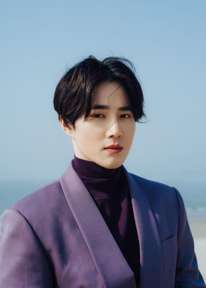 Im ắng hoạt động, EXO vẫn thống trị top nam nghệ sĩ nước ngoài có ảnh hưởng nhất tại Trung tháng 3/2021 Ảnh 10