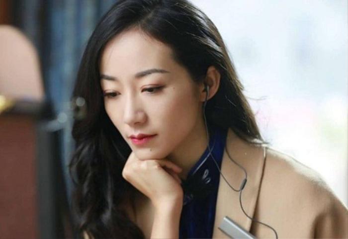 Nếu Trung Quốc làm bản remake cho 'Penthouse' thì đâu là ứng cử viên sáng giá cho các vai diễn? Ảnh 5