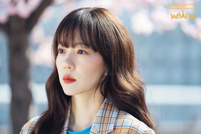 Lee Do Hyun 'yêu đương' bạn gái Lee Dong Wook dù hơn kém 16 tuổi! Ảnh 2